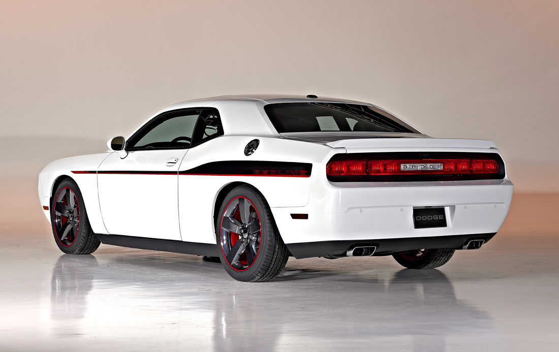 dodge challenger r t redline 2014 cartype. Black Bedroom Furniture Sets. Home Design Ideas