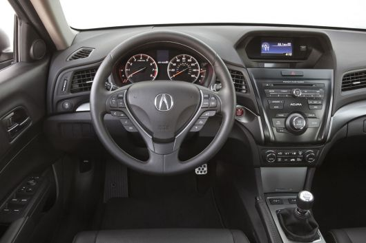 acura ilx in 14 01