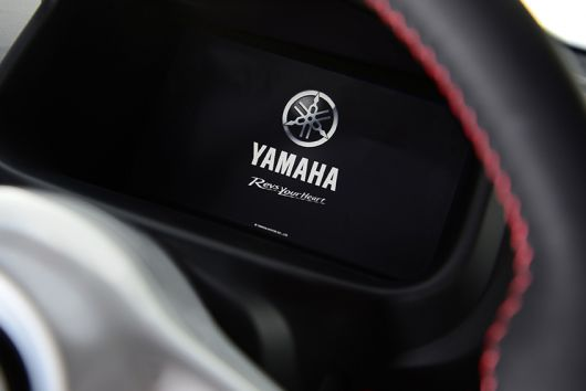 yamaha motiv e in 13 03