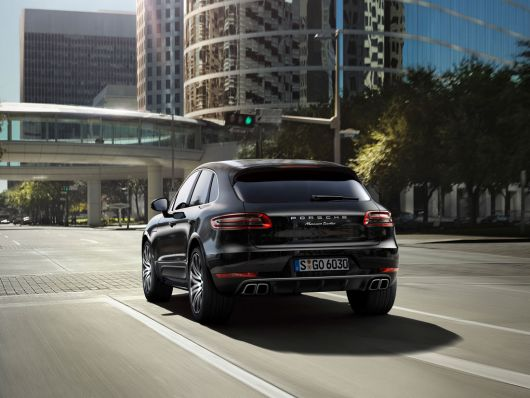 porsche macan turbo 1 15