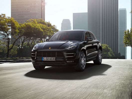 porsche macan turbo 3 15