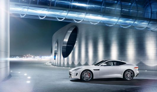 jaguar f type r coupe 15 02