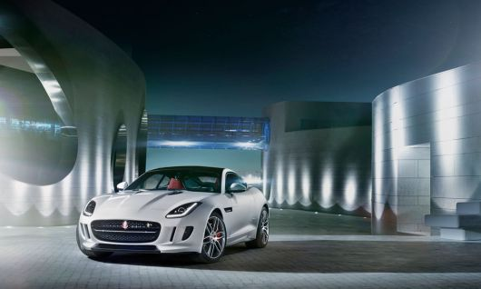 jaguar f type r coupe 15 03