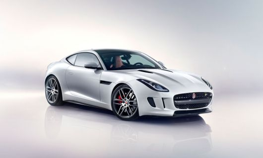 jaguar f type r coupe 15 04