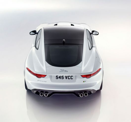 jaguar f type r coupe 15 05