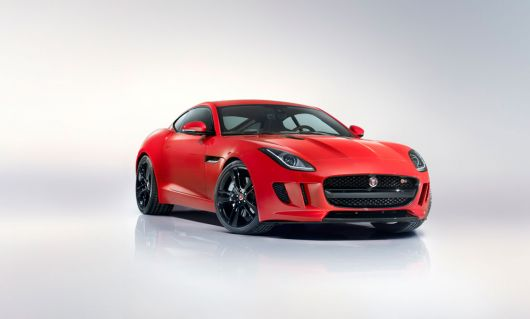 jaguar f type s coupe 15 03