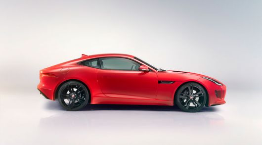 jaguar f type s coupe 15 04