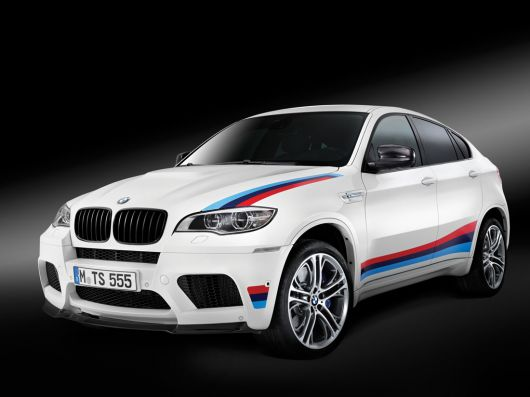 bmw x6 m design edition 1 13