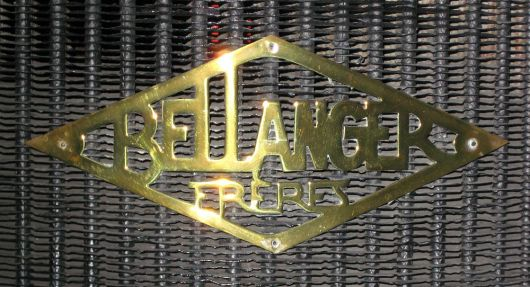 bellanger freres 1