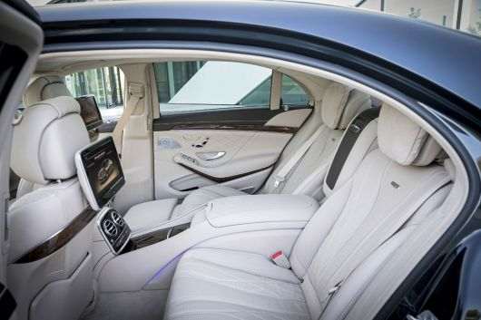 mercedes benz s65 amg in 15 03