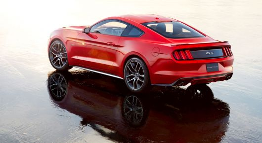 ford mustang gt 2 15