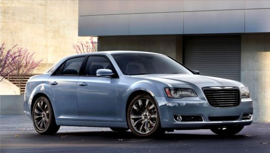 chrysler 300s 1 14