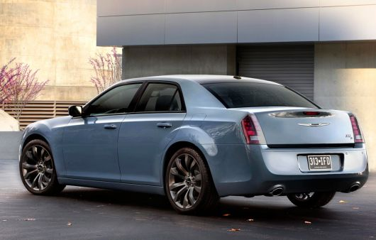 chrysler 300s 2 14