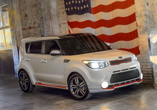 kia soul red zone 3 14