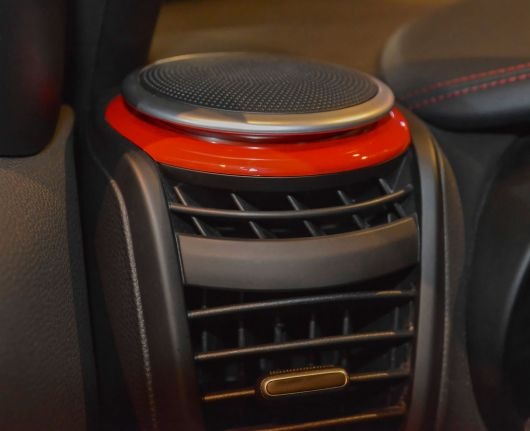 kia soul red zone in2 14