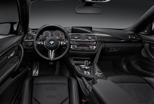 bmw m4 in 15 01