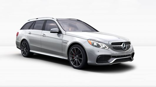 mercedes benz e63 amg s 4matic 1 14.png