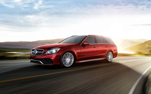 mercedes benz e63 amg s 4matic 2 14