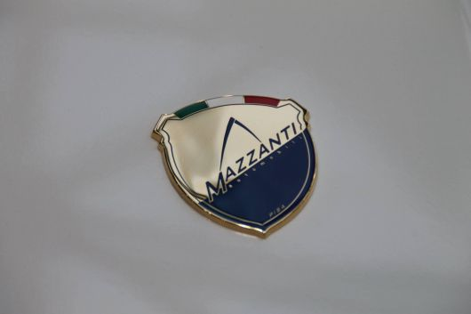 mazzanti automobili shield 2016 1