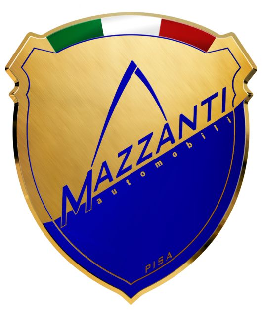 mazzanti automobili shield 2016 art.png