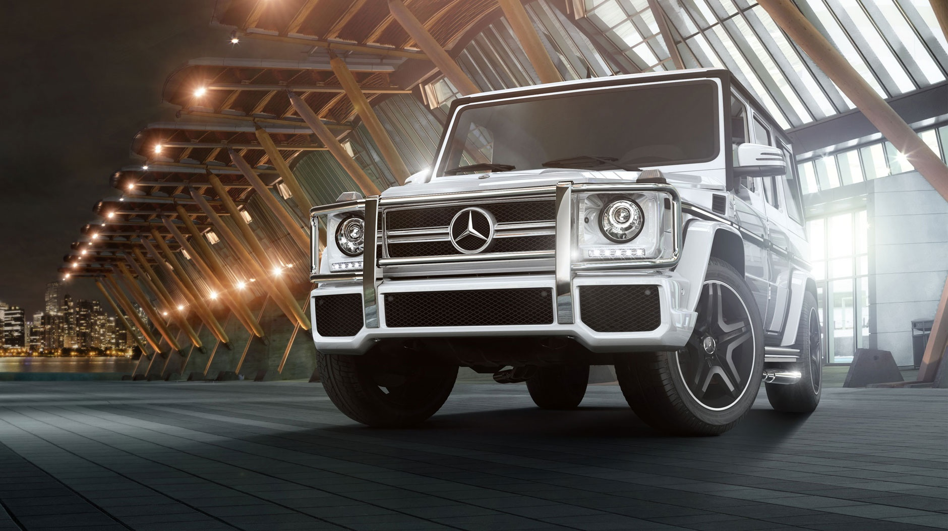 2014 mercedes benz g63 amg. Cars Review. Best American Auto & Cars Review