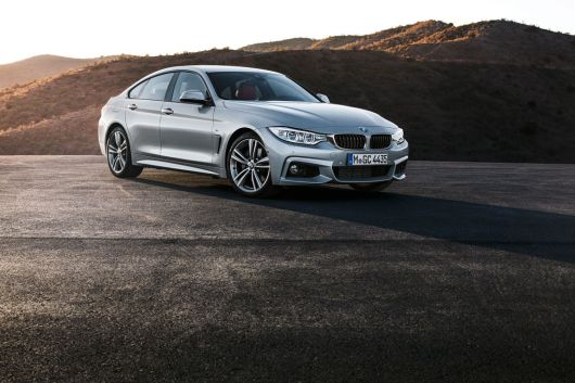 bmw 4 series gran coupe 15 03
