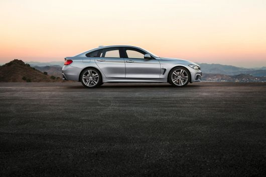 bmw 4 series gran coupe 15 04