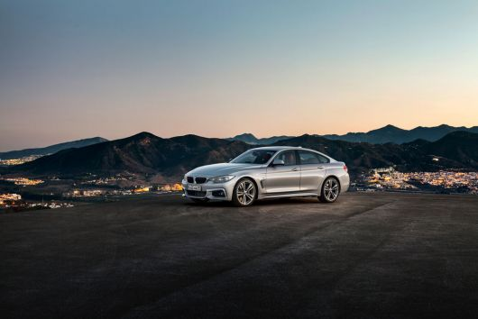 bmw 4 series gran coupe 15 05