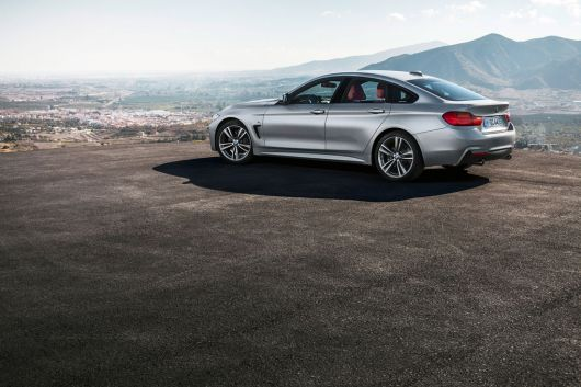 bmw 4 series gran coupe 15 06