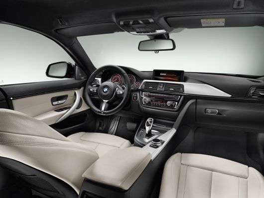 bmw 4 series gran coupe in 15 01