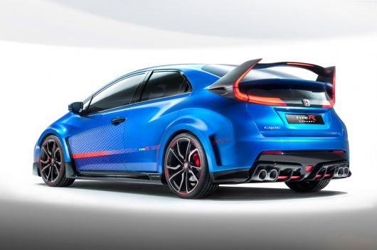 honda civic type r 14 02