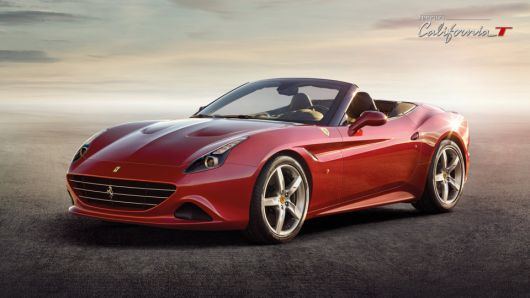 ferrari california t 1 15