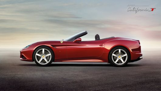 ferrari california t 2 15