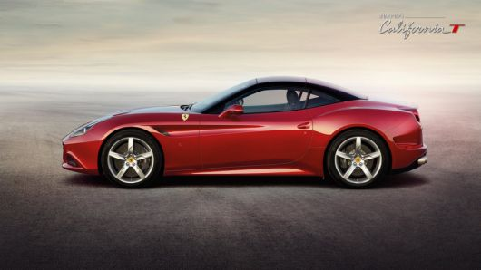ferrari california t 3 15
