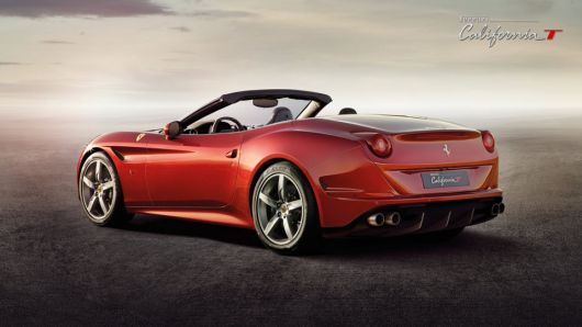 ferrari california t 4 15