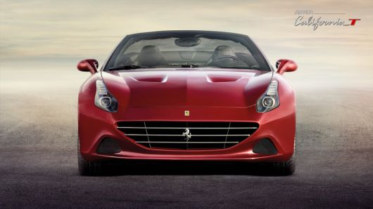 ferrari california t 5 15