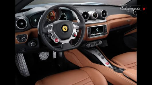 ferrari california t in1 15