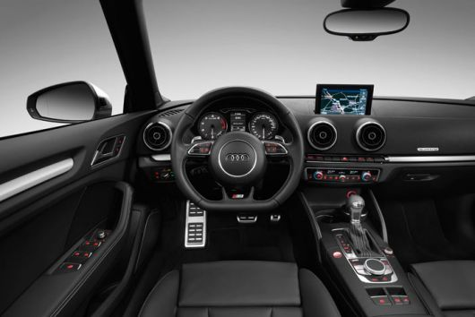 audi s3 cabriolet in 15 01