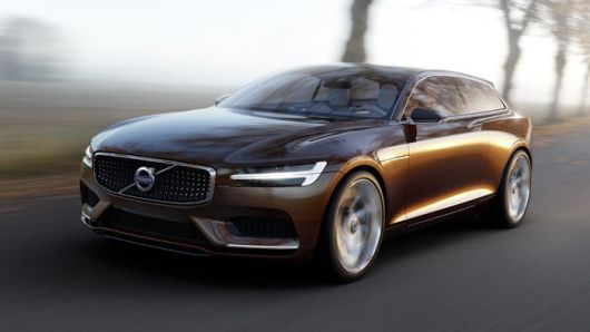 volvo concept estate 14 01