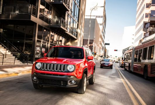 jeep renegade 15 02