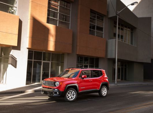 jeep renegade 15 03