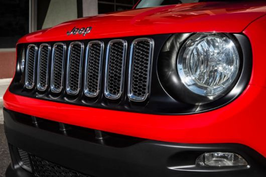 jeep renegade 15 06