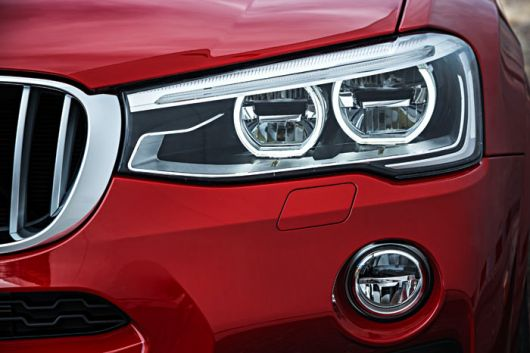 bmw x4 sports activity coupe 15 05