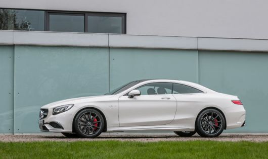 mercedes benz s63 amg coupe 15 06
