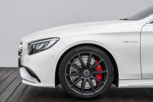 mercedes benz s63 amg coupe 15 07