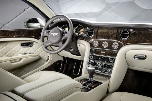 bentley muslanne hybrid concept in1 14