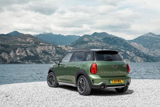 mini countryman 15 02