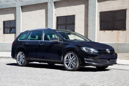 vw golf spotwagen 2 15