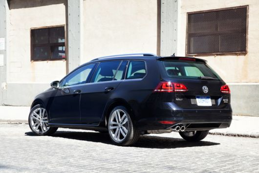 vw golf spotwagen 4 15