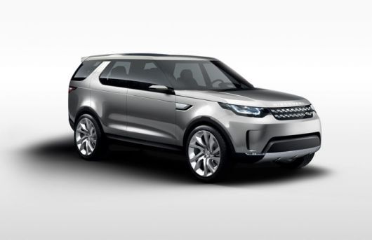 land rover discovery vision concept 14 01